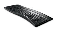 Microsoft Sculpt Comport Keyboard Range