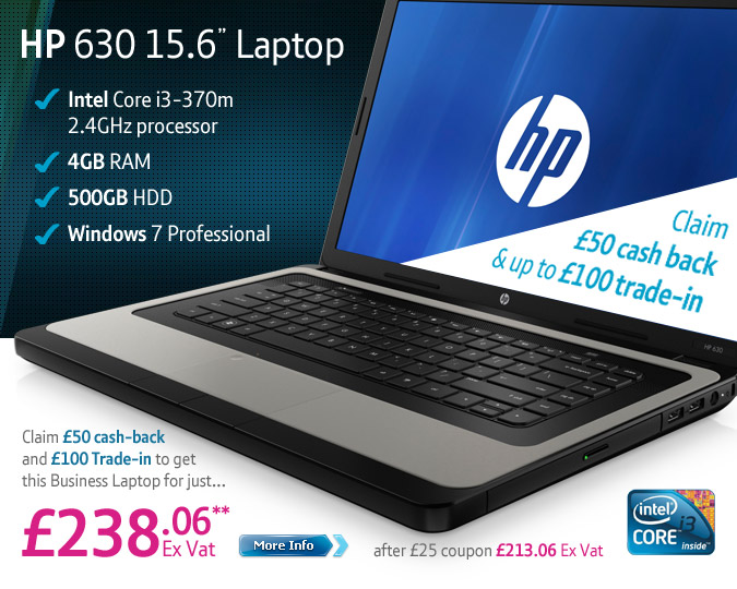 http://www.businessdirect.bt.com/Images/efocus/Corporate/2012/february/711-unmanaged/7T3M-HP-630-laptop-v2.jpg