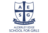 Alderley Edge School for Girls