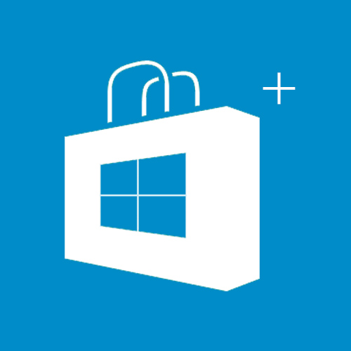 BT Business Direct - Windows 10 explained