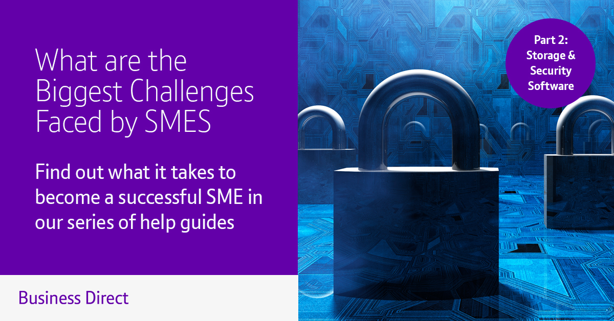 problems faced by smes What challenges do smes face and what does the future look like for them   probably the biggest challenge faced by smes is the rising.