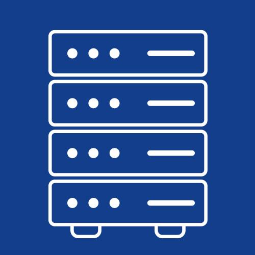 BT Business Direct - Storage