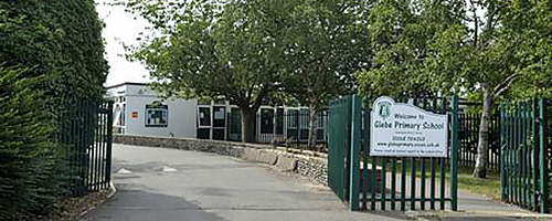 Glebe Primary School