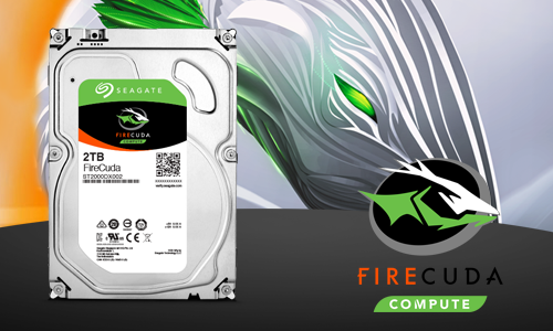 http://www.businessdirect.bt.com/Images/vendors/SEAGATE/DSGN-325172-seagate-guardians/SHOP/LP_MS/firecuda-500x300-RGB-new.png