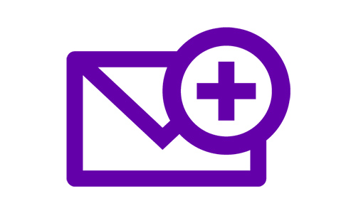 BT Email and office 365