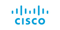 Cisco in partnership with BT