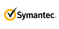 Symantec in partnership with BT