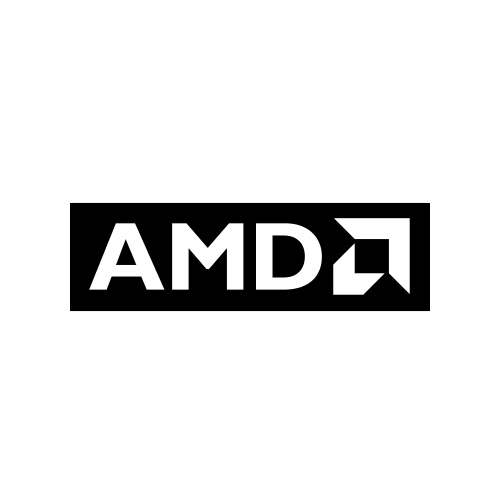 Amd anchor