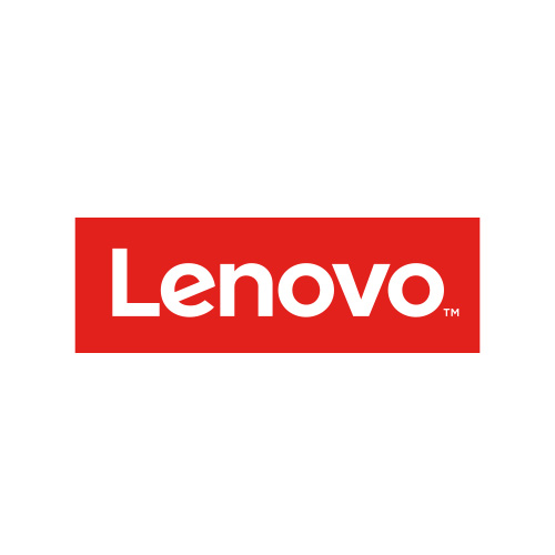 lenovo anchor