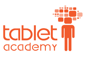 Tablet Academy
