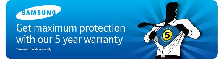 Download Home Warranty Program Vendors Free Piratebayrewards