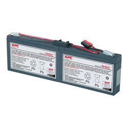Image of APC Battery Replacement Kit for PS250I, PS450I