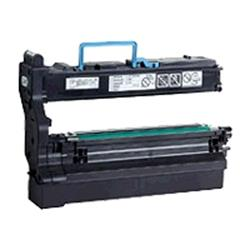 Konica Minolta Black Toner for 5440DL 12k