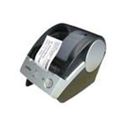 Brother QL500 Label Printer