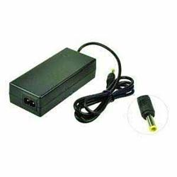 PSA Parts Samsung VM6000-8000 - power adapter