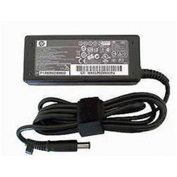 HP AC Smart Power Adapter 90W