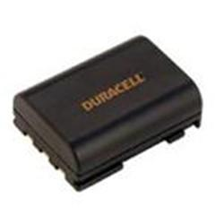 Duracell Canon NB-2L battery