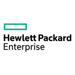 HP Care Pack 4 Hour 24x7 Same Day Hardware Support Extended Service Agreement 3 Years On-Site