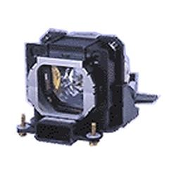 Panasonic Replacement Lamp for LB10/20