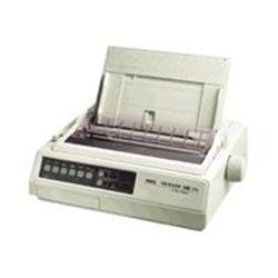 OKI Microline 320 Mono Dot-Matrix Printer