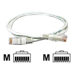 Cables Direct 3MTR CAT 6 UTP PATCH LEAD