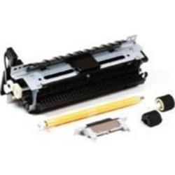 HP LJ 2400 Maintenance Kit