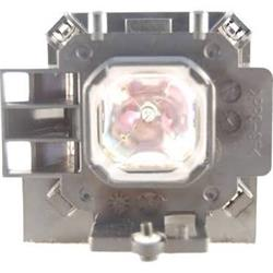 NEC lamp module for NP400,NP500