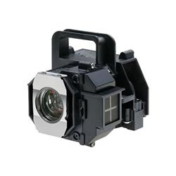 Epson Replacement lamp for EH-TW2800