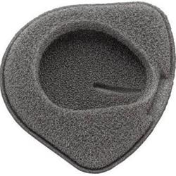 Plantronics 25Pk EarCushions for DuoPro