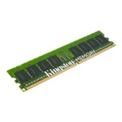 Kingston 2GB DDR2-800 CL6 DIMM