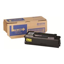 Kyocera TK-340 Toner for FS2020D