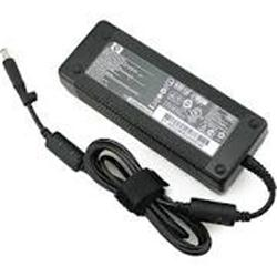 PSA Parts AC Smart Power Adapter 120W
