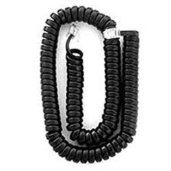 Cisco Handset Cord For 7900 Series