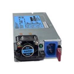 HPE DL385 G5p Hot Plug Redundant Power Supply Module