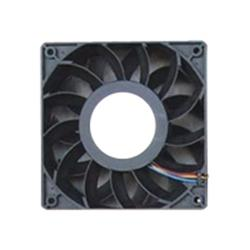 Cisco CATALYST 6509-E CHASSIS FAN TRAY  for ISBU