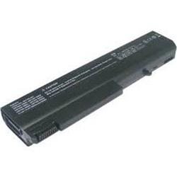 HP Laptop Battery 10.8v 4800mAh 55Wh