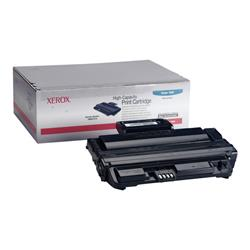 Xerox Black Toner for 3250 Printers 5K Yield