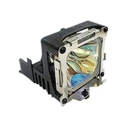 BenQ Replacement lamp for MP615P