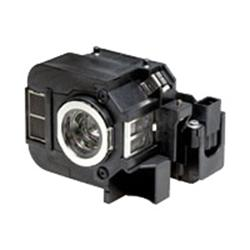Epson Lamp for EPSON EB-84 PROJECTOR