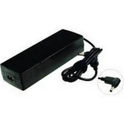 PSA Parts 120W AC Adapter