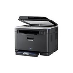 Samsung CLX-3185FW Colour Wireless All In One Printer/Copier/Scanner/Fax