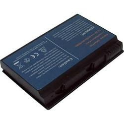PSA Parts Main Battery Pack 10.8v 4000mA