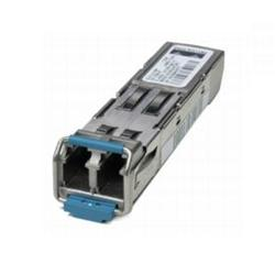 Cisco OC3/STM1 SFP Single-mode fiber