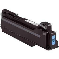 Konica Minolta MC8650 Waste Toner Bottle