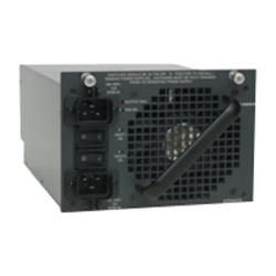 Cisco CATALYST 4500 4200W AC DUAL CA