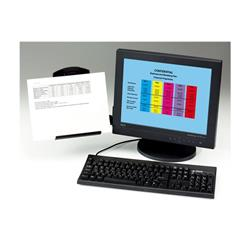 Image of 3M DH445 TFT Document Holder