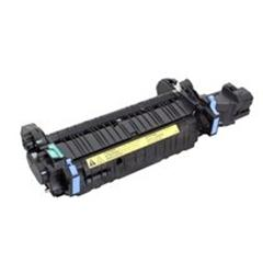 HP CP3525 Fuser Kit 220volt