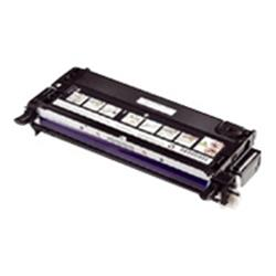 Dell 3130 STD CAP BLACK TONER 4K G