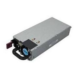 HPE Generic SPS-POWER SUPPLY 460W