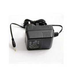 Jabra PRO and GO Base Unit Power Supply Unit